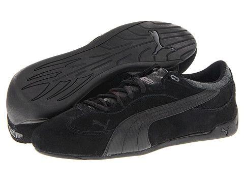 brand new c83d7 b2d29 PUMA Fast Cat Suede   Kicks   Pinterest   Sneakers, Shoes and Kicks puma  fast
