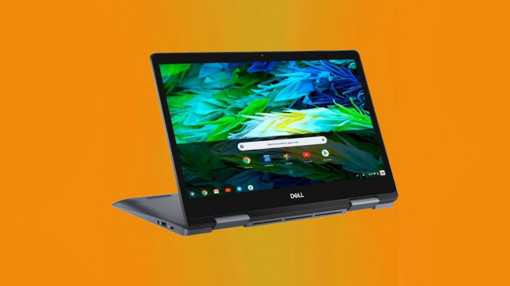 The best Amazon Prime Day laptop deals Amazon prime day