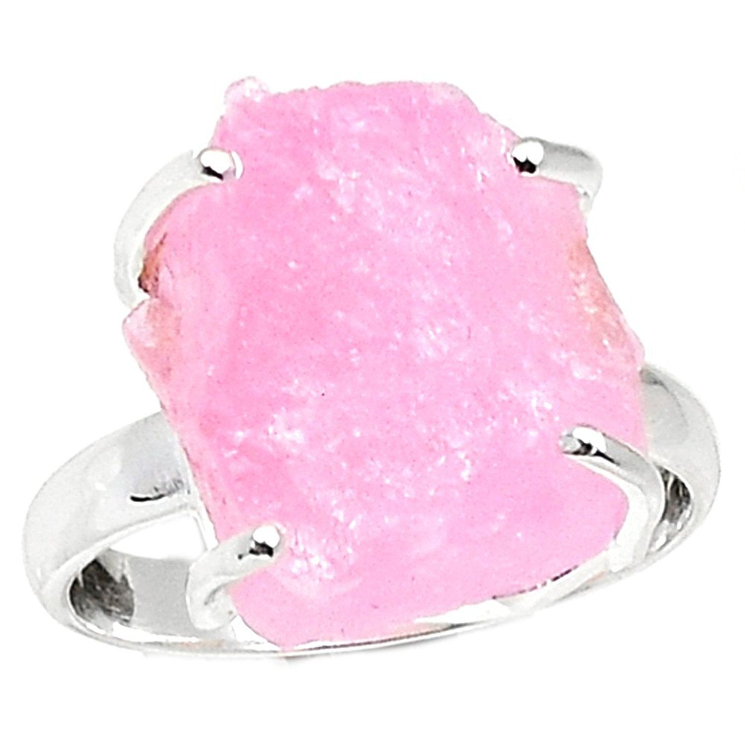 Cheap morganite ring, Buy Quality sterling silver 925 ring directly ...
