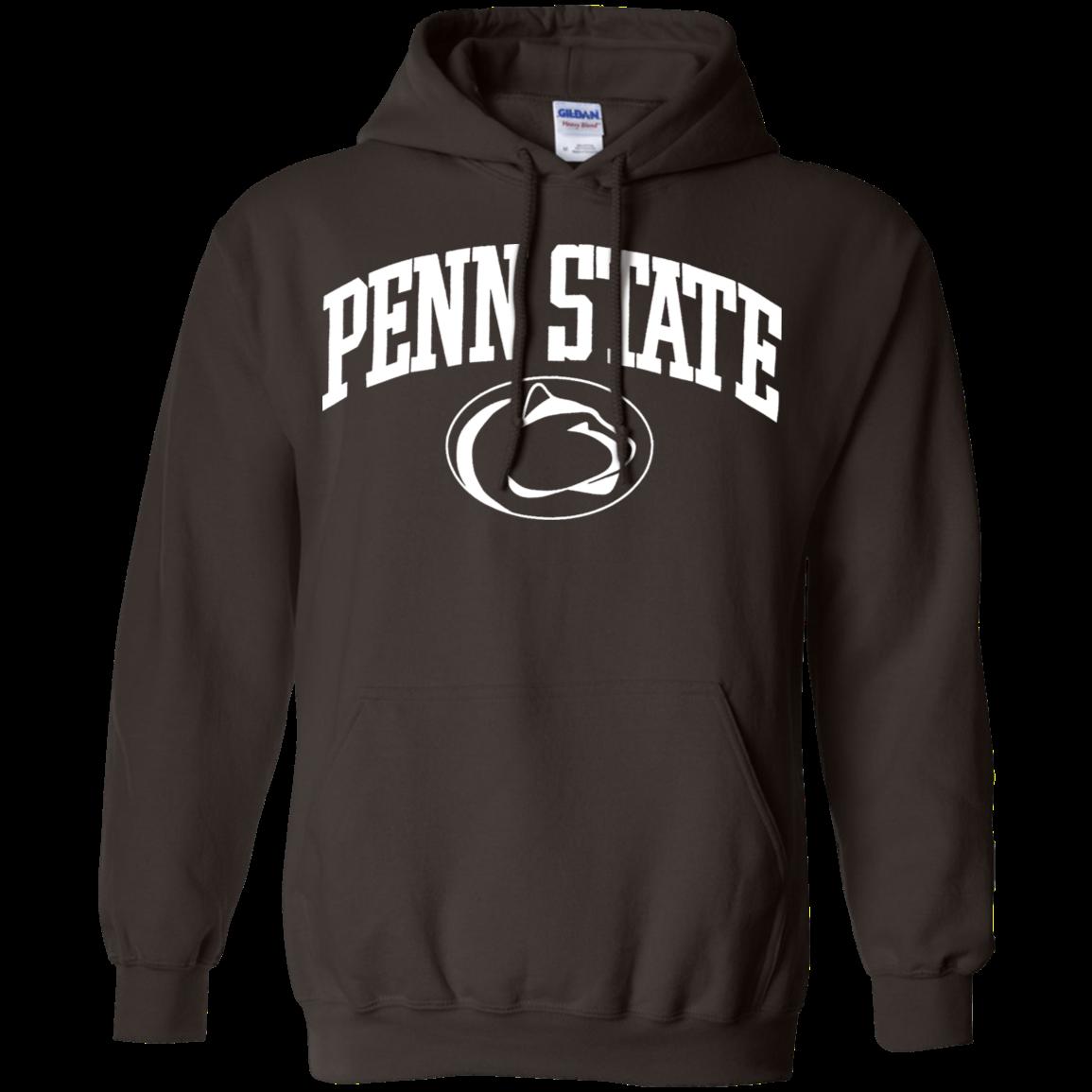 Penn State White Out Hoodie In 2021 Hoodies Hoodie Hood Pullover Hoodie [ 1155 x 1155 Pixel ]
