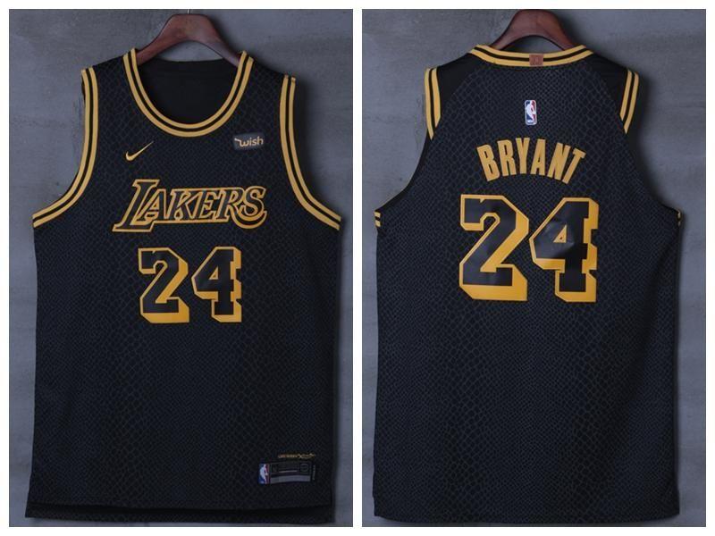 Kobe Bryant Jersey Men Online Shop, UP TO 50% OFF