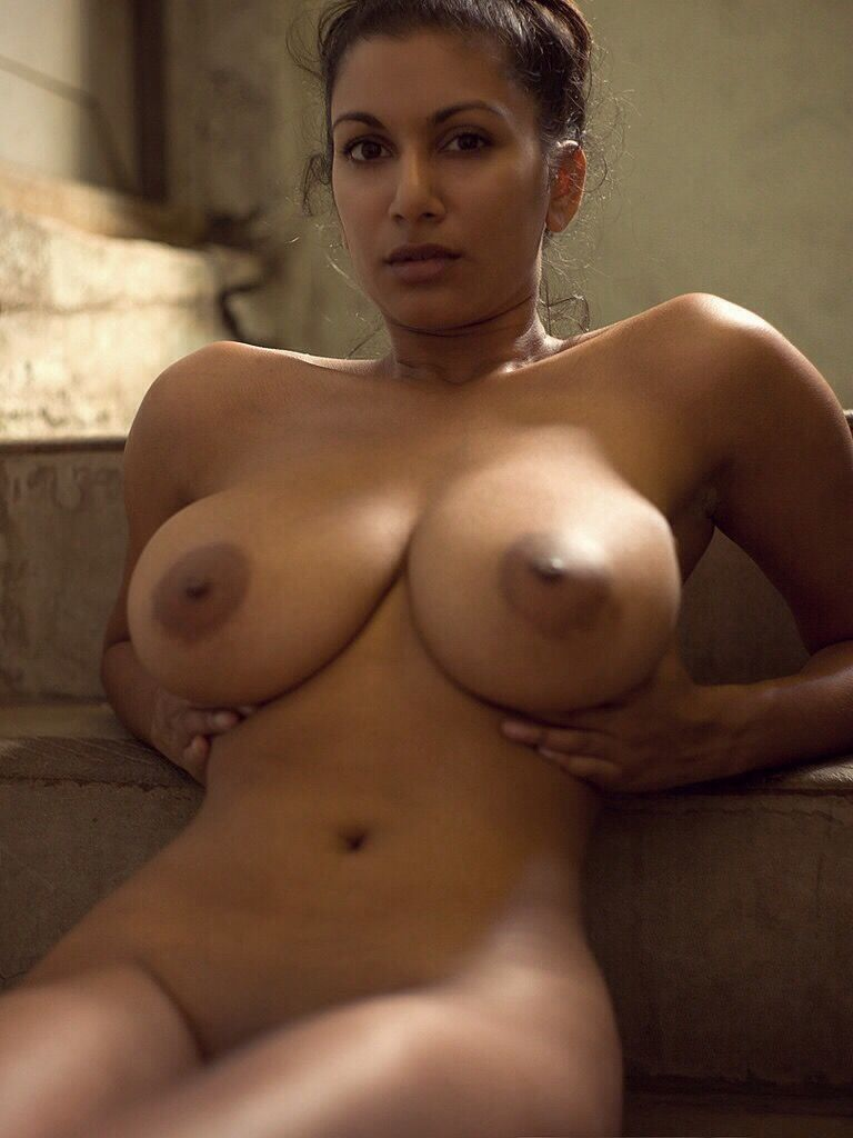 Big Sexy Black Women Vintage - Hot women, and stuff I like. I don& post hard porn or naked men (sorry  ladies). Sexy, topless and.