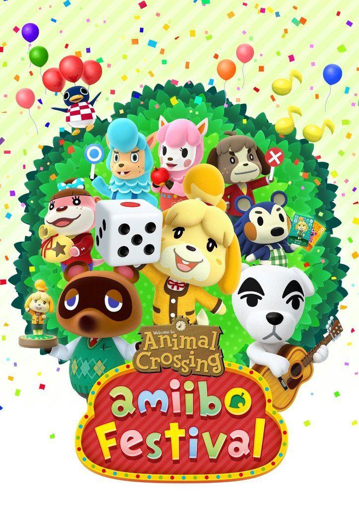 19+ Animal crossing amiibo cards gamestop images