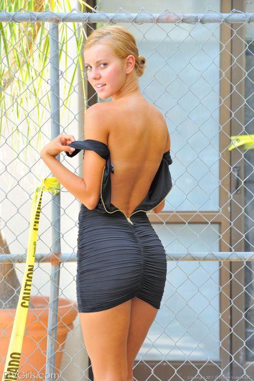 Heather locklear playboy