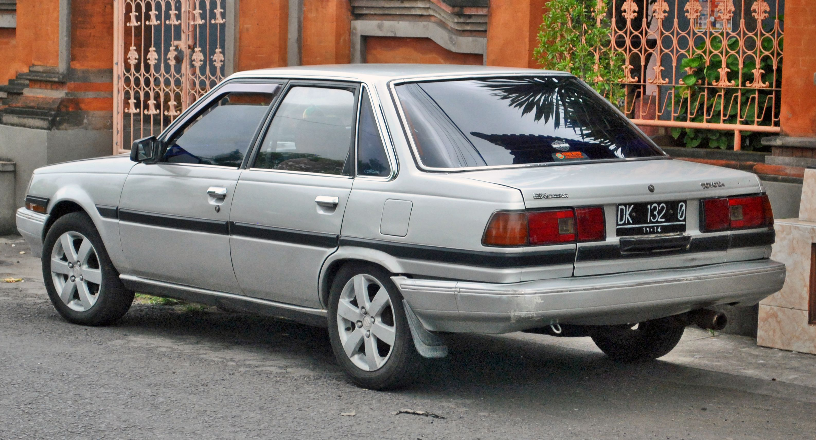 Toyota Corona Wikipedia 89200118 Choosing A French Door For Your