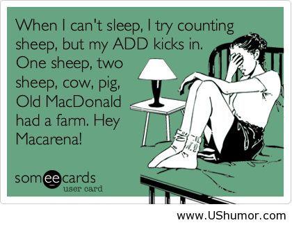 Insomnia Memes Google Search
