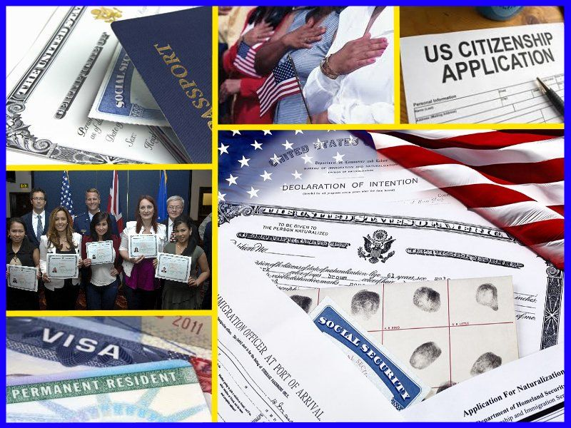 Did You Just Become A Us Citizen Are You Needing To Apply For A Us Passport Quickly Uspassport Houstonpassportservi Passport Services Passport How To Apply