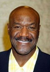 delroy lindo movies