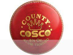 Cosco Cricket Leather Ball County Cricket Balls Cosco Cricket Helmets