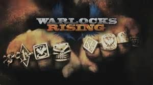 warlocks motorcycle club - - Yahoo Image Search Results