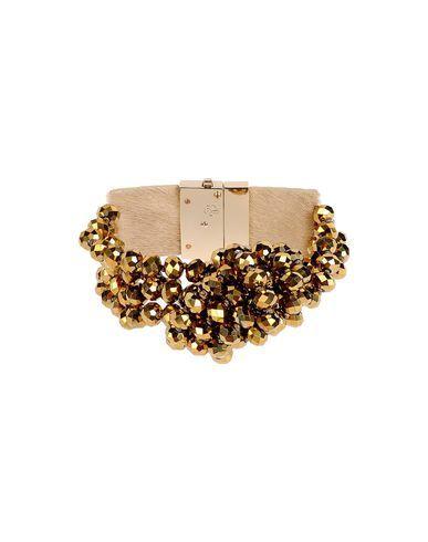 Bijoux - Bracelets Intropia uT9CRalsKx