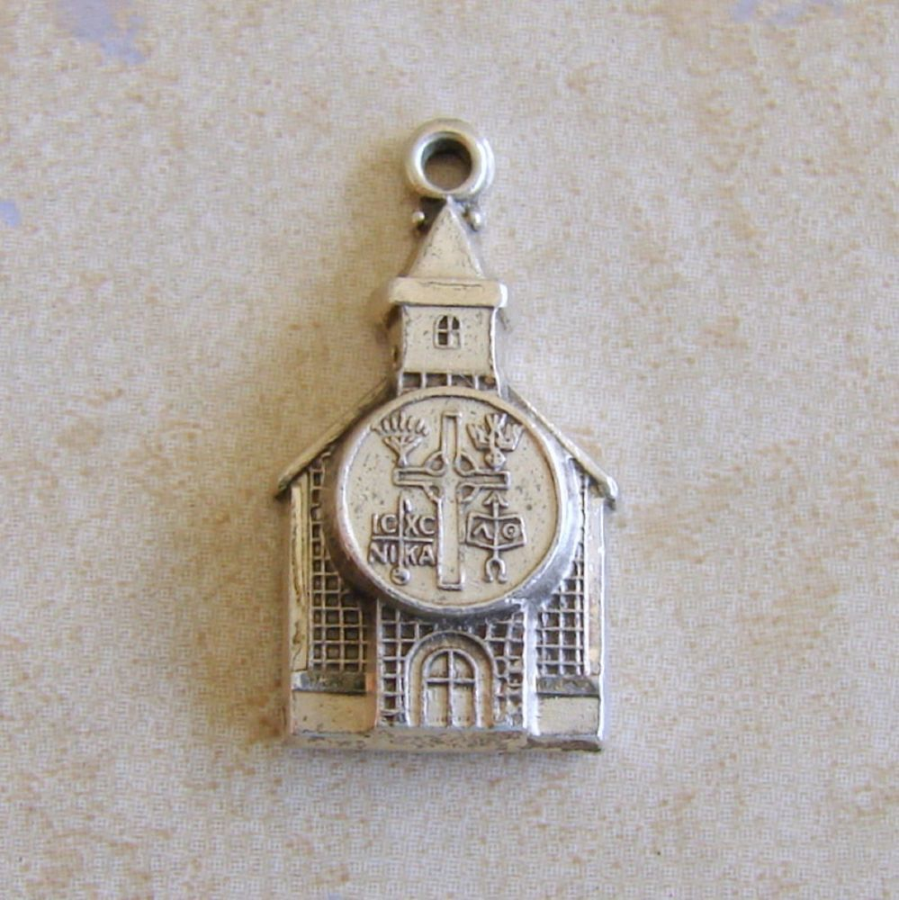 Pin on Charms and Charm Bracelets Vintage and Modern