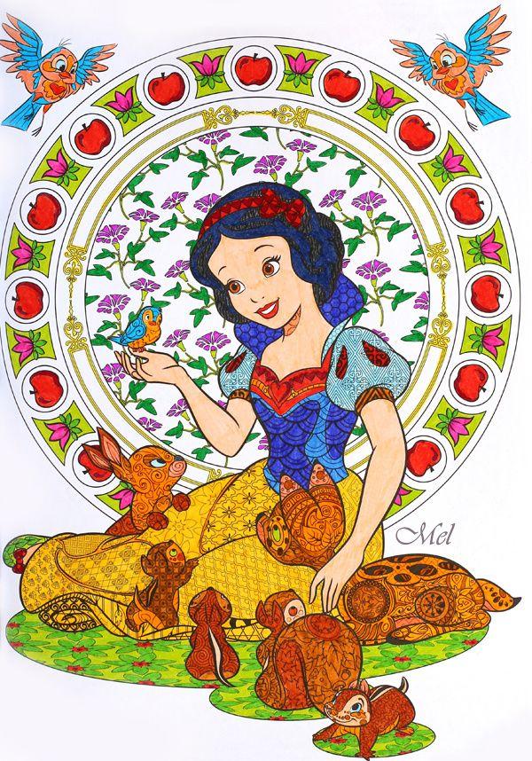 Coloriage Bestiaire Disney.Coloriages Favorites With Favorites Disney Artwork Disney Art
