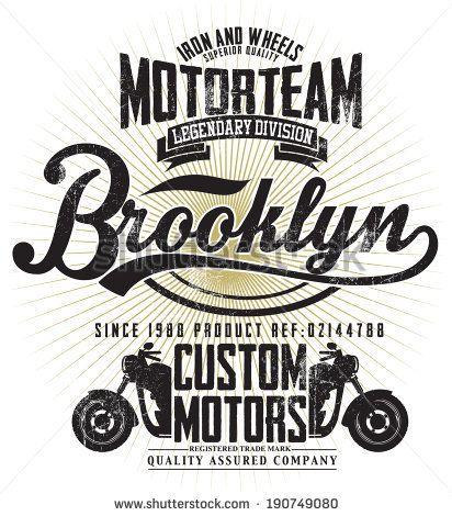 t-shirt graphics - stock vector | Coffee T-shirt | Pinterest ...