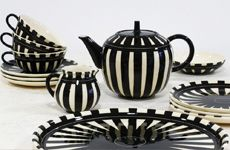 HB-Werkstätten für Keramik GmbH