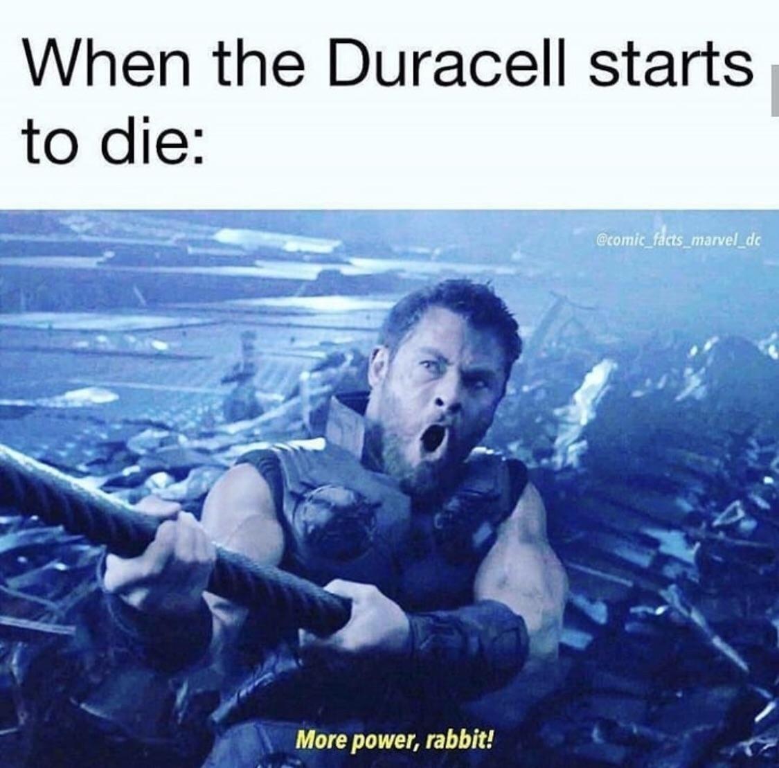 More Power Avengers Memes Marvel Memes Marvel Funny Funny Marvel Memes