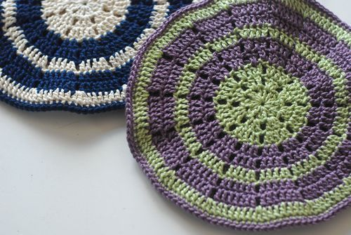 Free Vintage Crochet Pot Holder Patterns Preview This Free Crochet