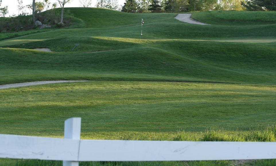 Fox Ridge Gc Auburn Me Golf Courses Golf Clubs Golf Deals