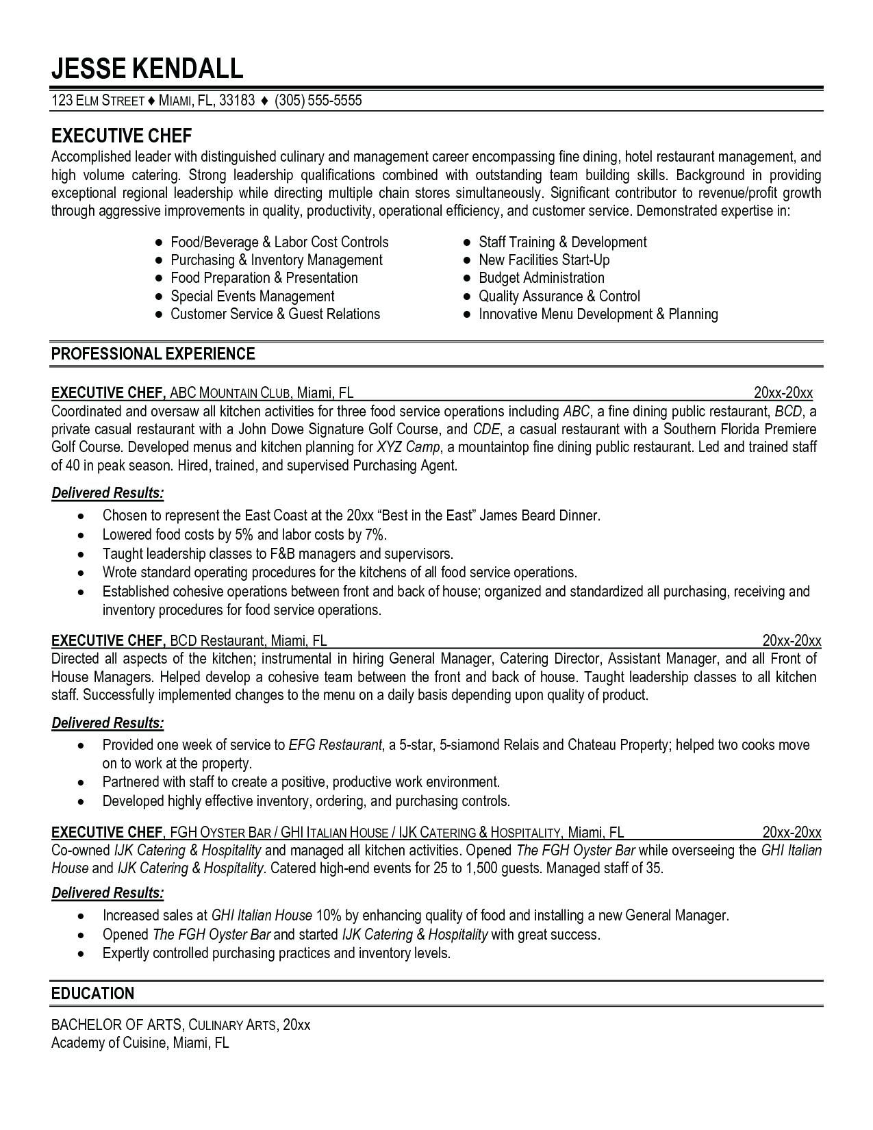resume template blue Professional in 2020 Sample resume