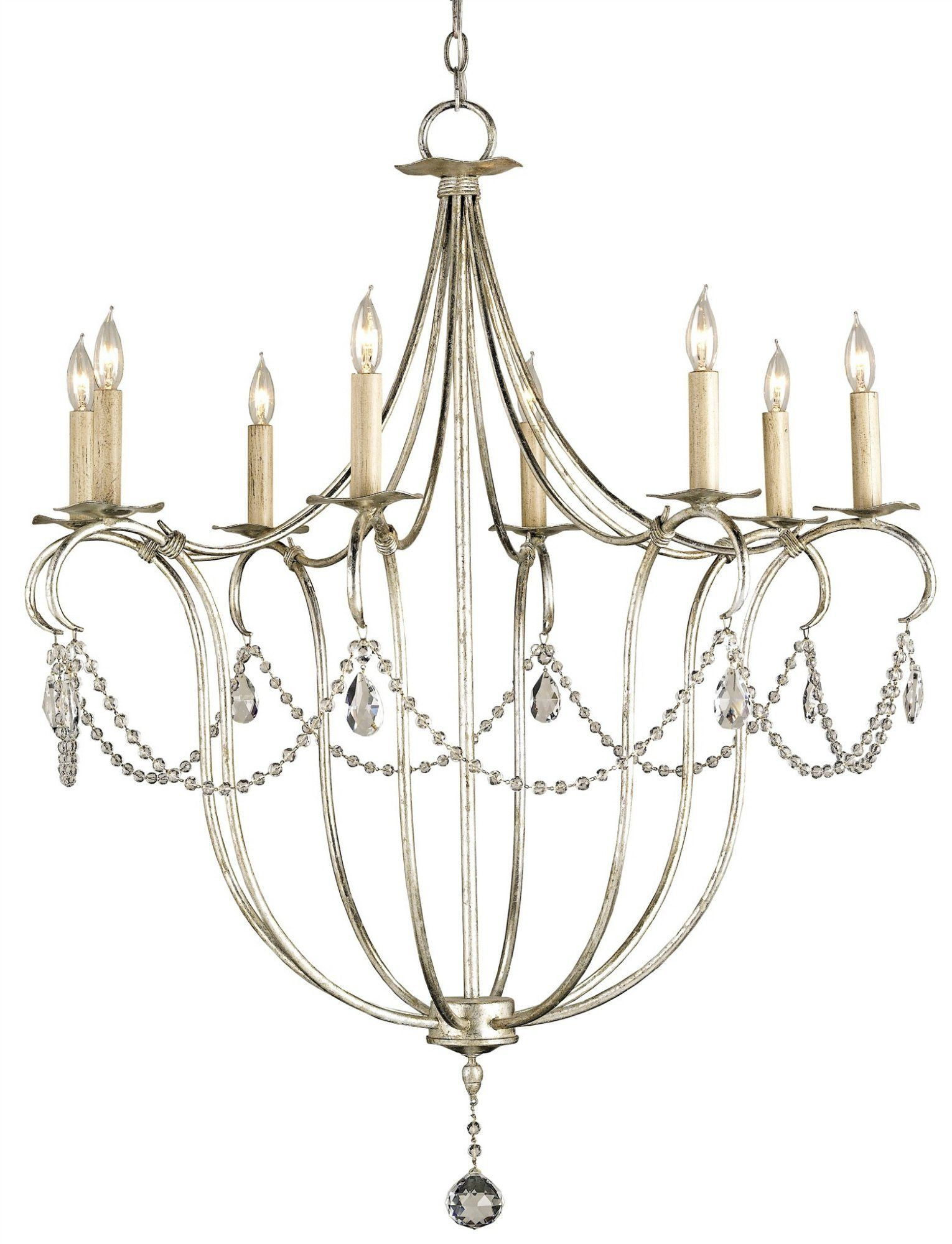 Currey And Company Crystal Lights Chandelier 9891 Crystal Lighting Chandelier Lighting Chandelier Design