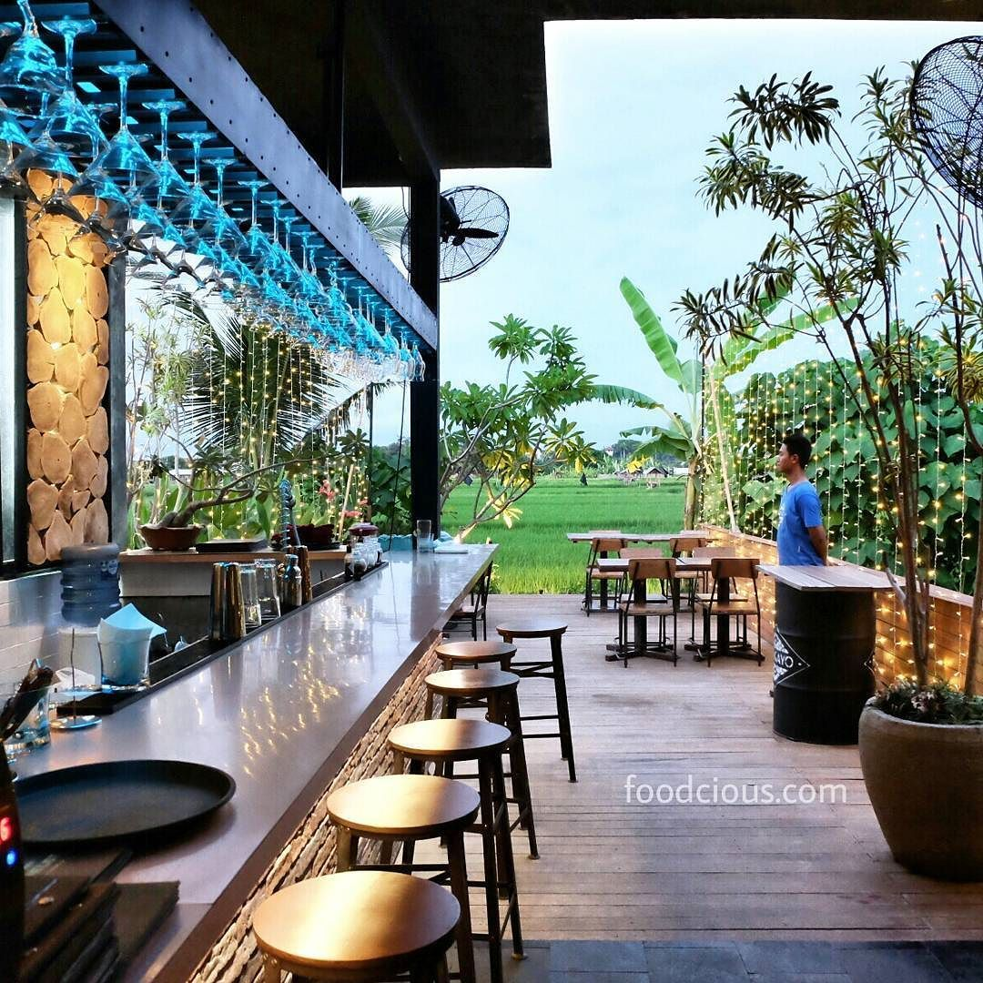 Pin Auf Great Places To Go In Bali And Beyond