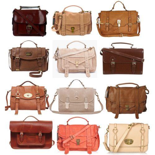 #messengerbags