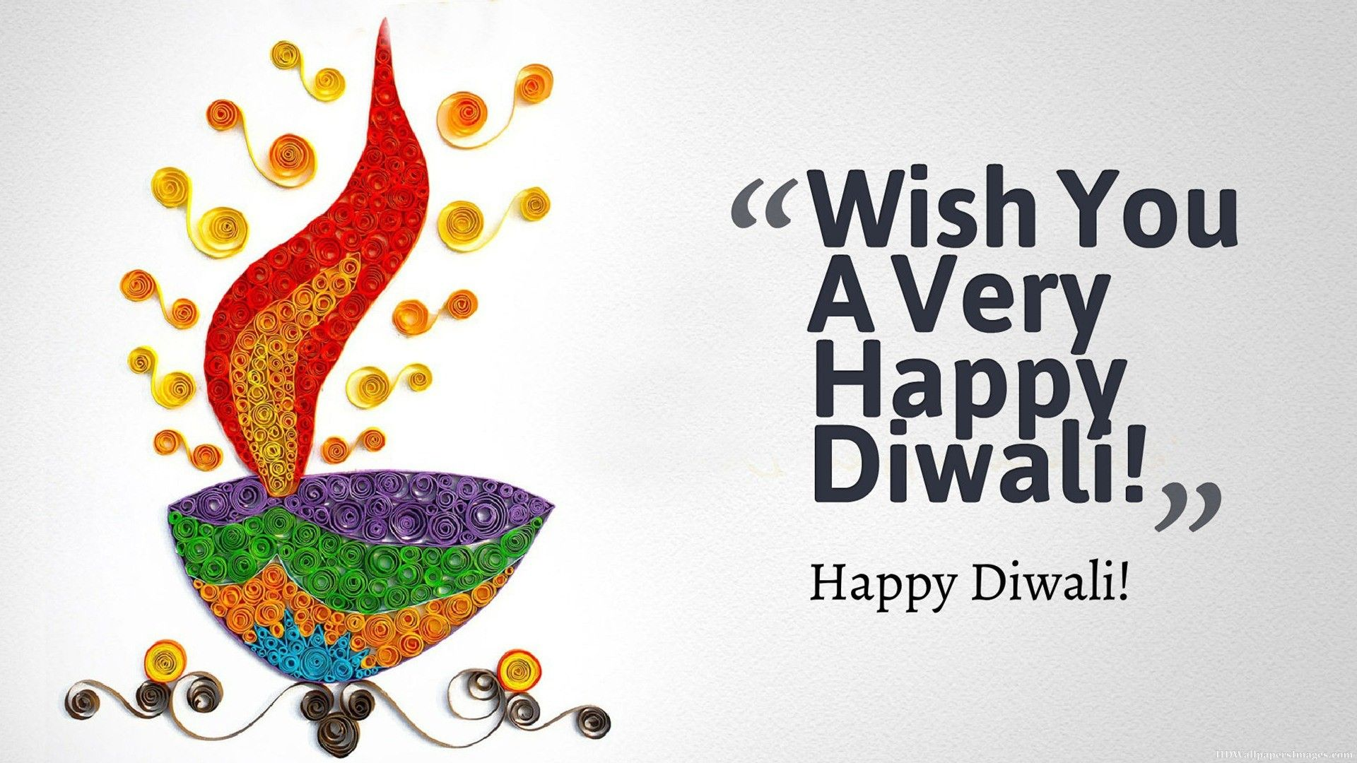 Happy diwali greetings places to visit pinterest diwali happy happy diwali greetings m4hsunfo