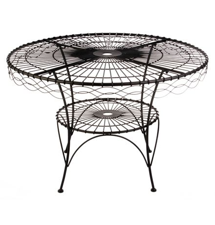 Hbh Auditorium furthermore M1081766 moreover Et Lighting Starburst Globe Mini Pendant By Et Lighting besides Audioswapmeet besides Scaffolding. on used tables and chairs for sale