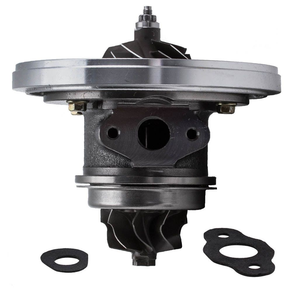Upgraded HT BD Turbo charger Chra for NISSAN Navara D ZD