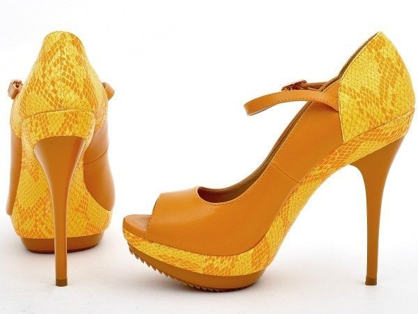 1000  images about For the Love of Shoes on Pinterest | For women ...