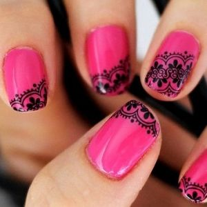 lace_nail_art_75_thumb