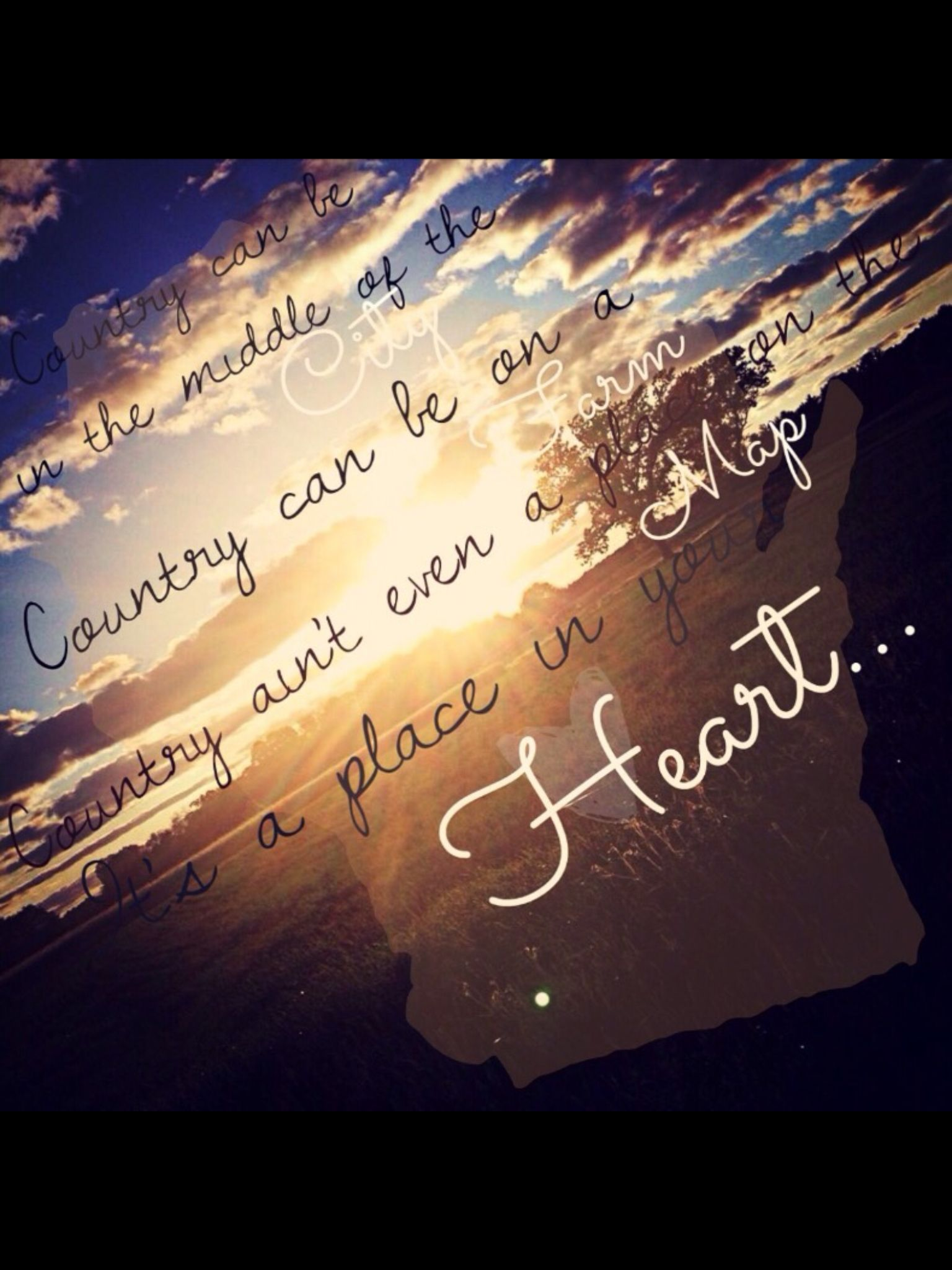 Country:)