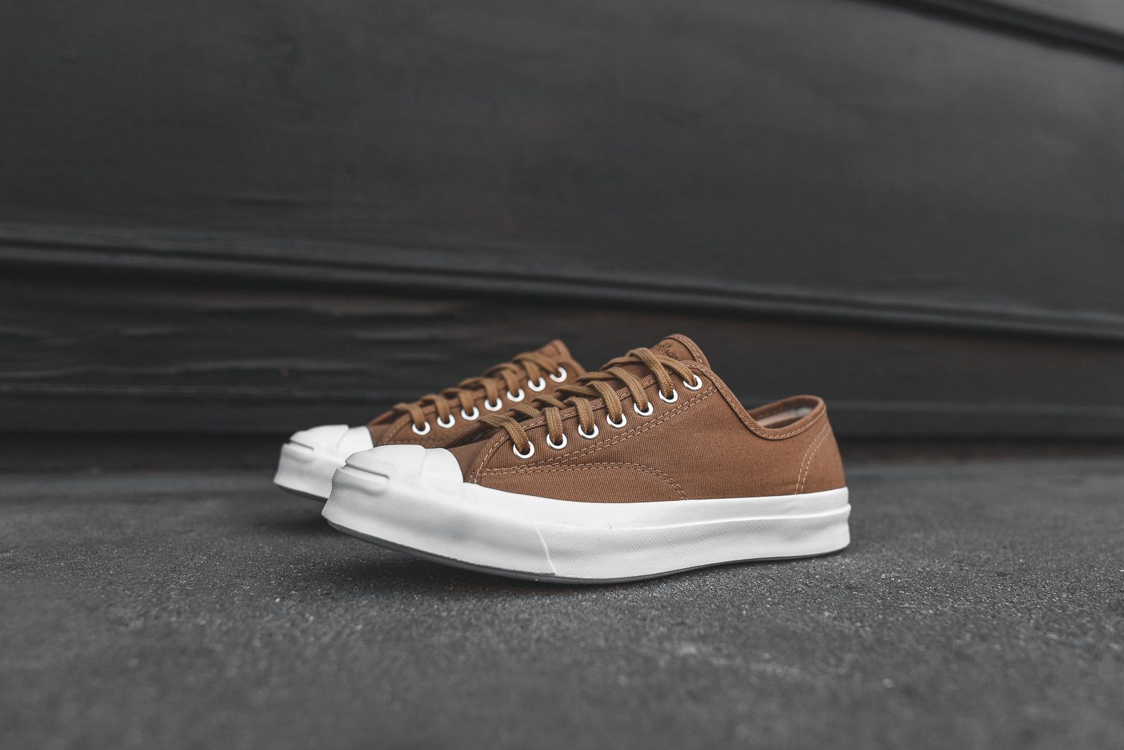 a5b2a5084fb7ce Converse Jack Purcell Signature - Sand Dune
