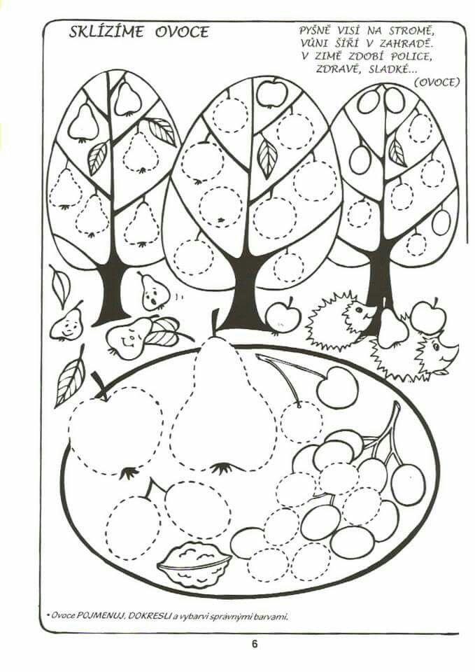 Pin de Bosinceanu Gabriela en toamna | Pinterest | Alimentacion