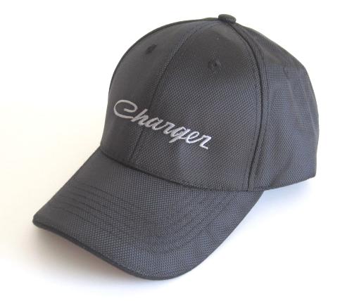 e3e7f23b2fc Dodge Charger Hat-  24.95 CAD