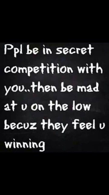 Undercover Haters Quotes About Haters Undercover Quotes Strong Quotes