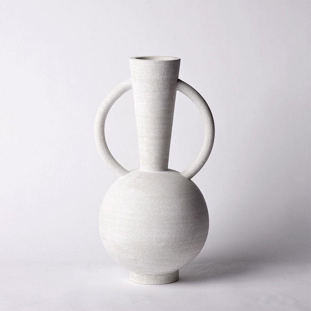 Palshus Mid Century Modern Ceramics Scandinavian Ceramic Modern Ceramics Mid Century Modern Ceramics