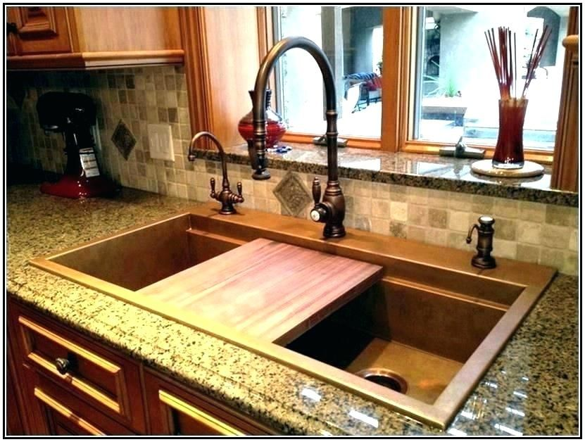 Image Result For Extra Large Kitchen Sink With Images Home