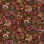 Briarcliff designed by Audrey Wright (from RJR Fabrics)