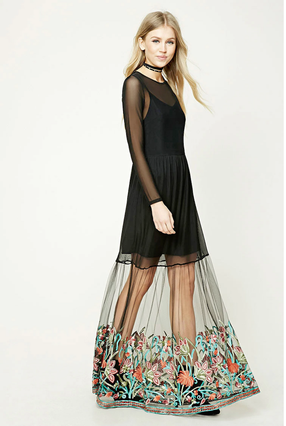 edgy black prom dresses guaranteed to make you stand out prom