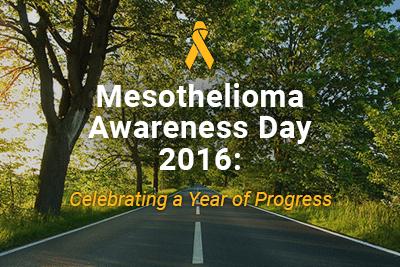 mesothelioma end of life symptoms #Mesothelioma ...