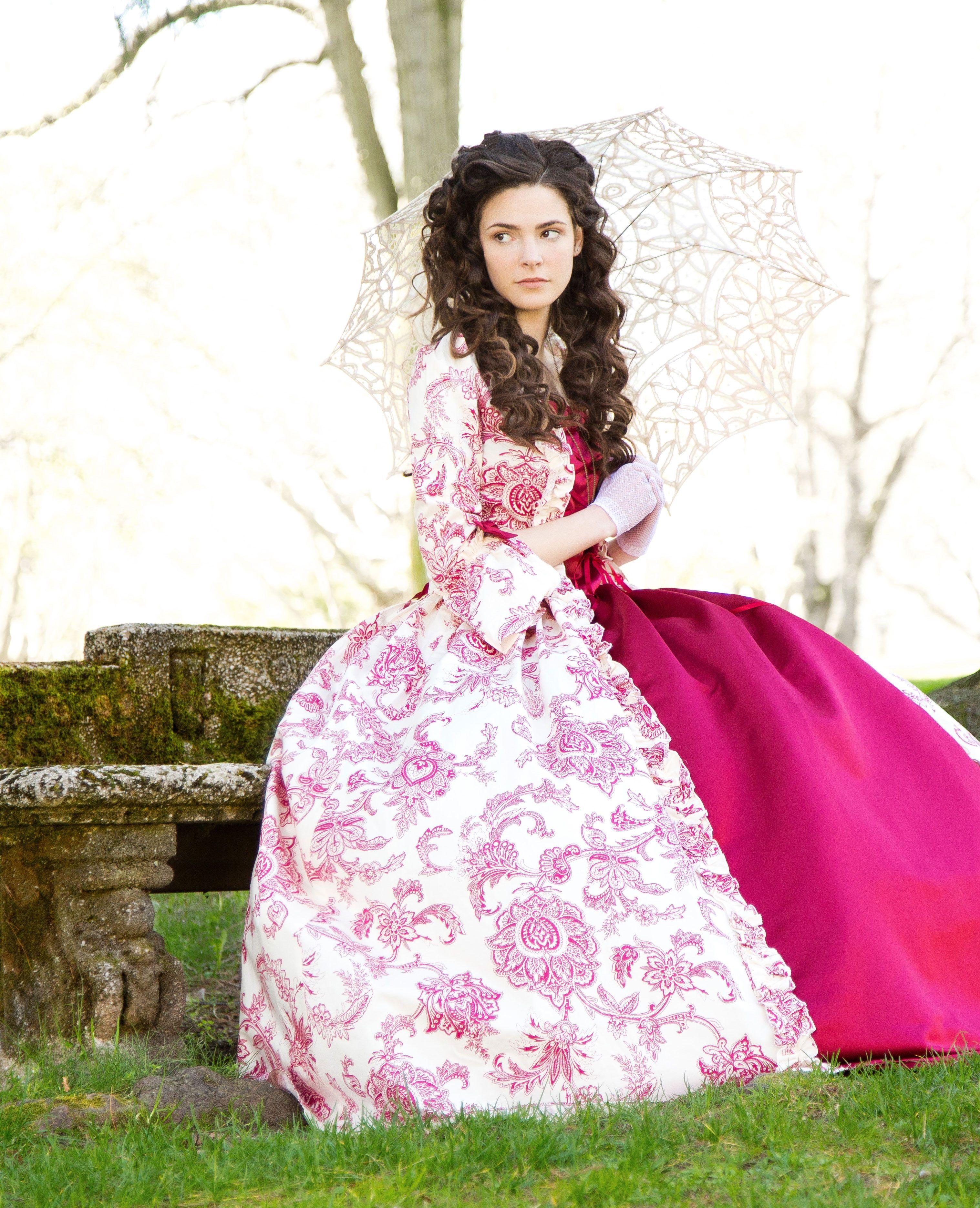 28 mejores imágenes sobre Wedding Dresses en Pinterest | Vestidos ...