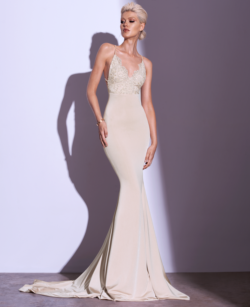 Gemeli Power — Pascale Yuu | F - Gowns | Pinterest | Vestidos ...