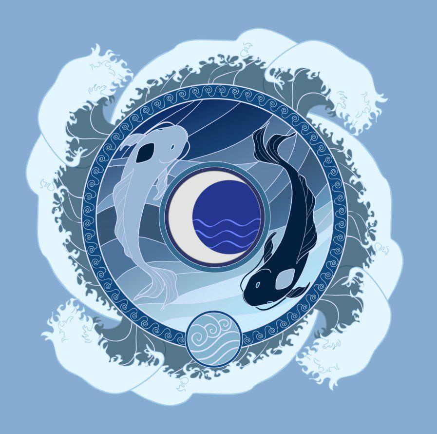 Water avatar by alextanicieliantart on deviantart water avatar by alextanicieliantart on deviantart buycottarizona Gallery