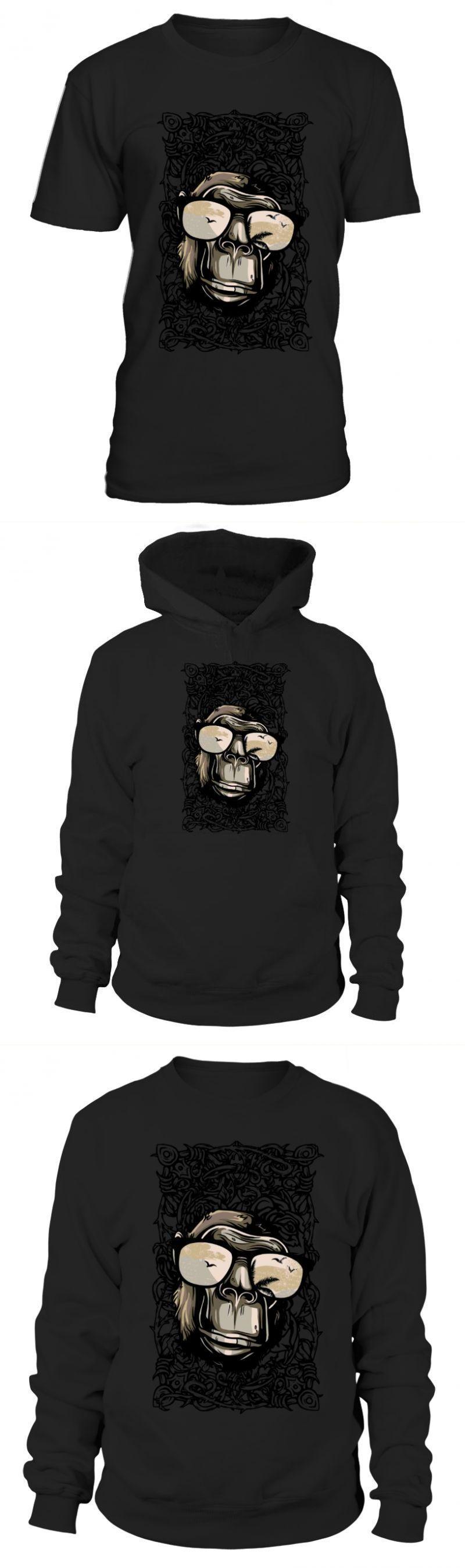 Arctic monkeys womens t shirt designershirt 'hipster monkey' gas monkey garage t shirt mens #gasmonkeygarage Arctic monkeys womens t shirt designershirt 'hipster monkey' gas monkey garage t shirt mens #arctic #monkeys #womens #shirt #designershirt #'hipster #monkey' #gas #monkey #garage #mens #t-shirt #for #kids #round #neck #unisex #hoodie #sweatshirt #gasmonkeygarage Arctic monkeys womens t shirt designershirt 'hipster monkey' gas monkey garage t shirt mens #gasmonkeygarage Arctic monkeys wome #gasmonkeygarage