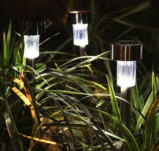25 Recommendation Landscape Path Lighting Ideas Livrosqueinspiram Best Solar Garden Lights Landscape Lighting Design Path Lighting Ideas