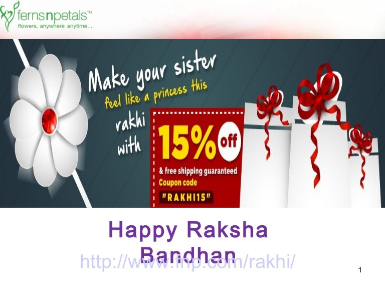 Latest Gifts To India Coupon Codes, Discount Offers & Promotional Deals