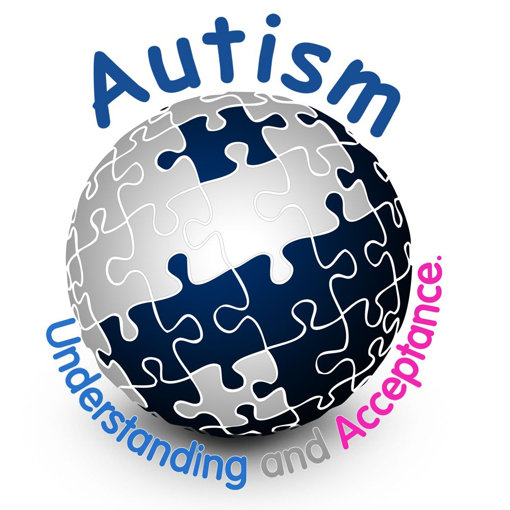Pin by Lola O on ASD Special Needs Autism acceptance