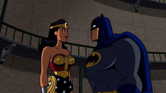 Batman Wonder Woman Batman Wonder Woman Batman V Superman