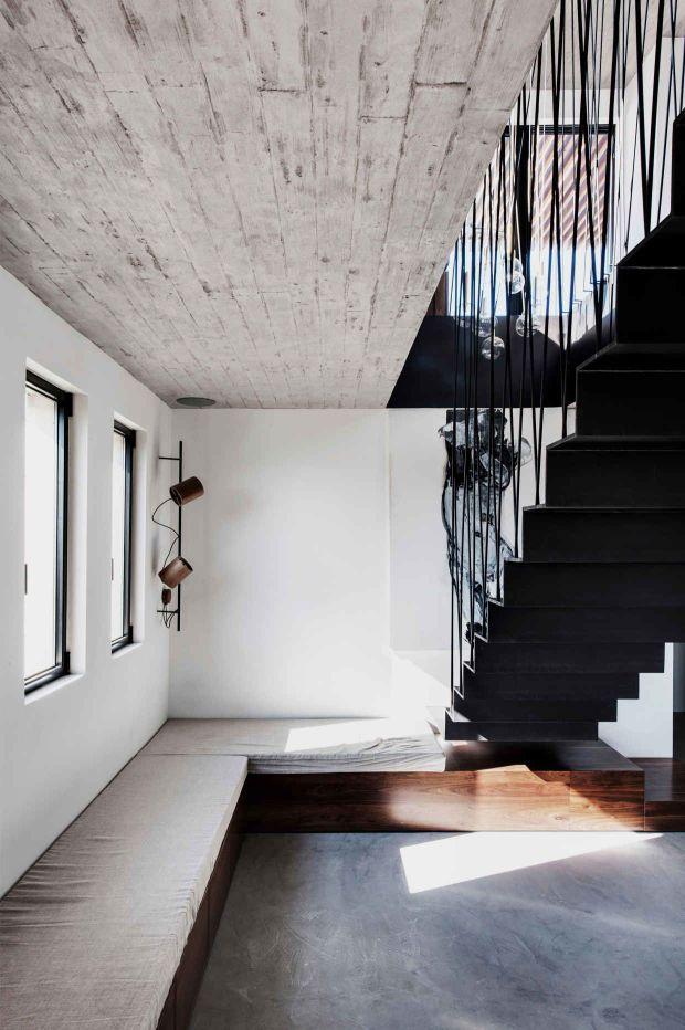 25 Examples Of Minimal Interior Design #27 Minimal, Interiors